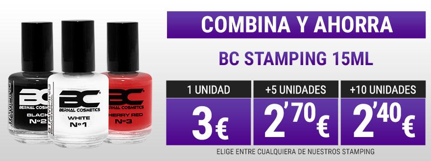 stamping.jpg